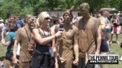 Muddy Guys