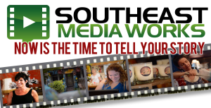 Southeast Media Works
