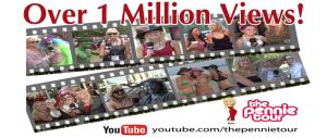 1MillionViews