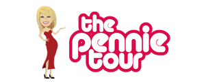 The Pennie Tour